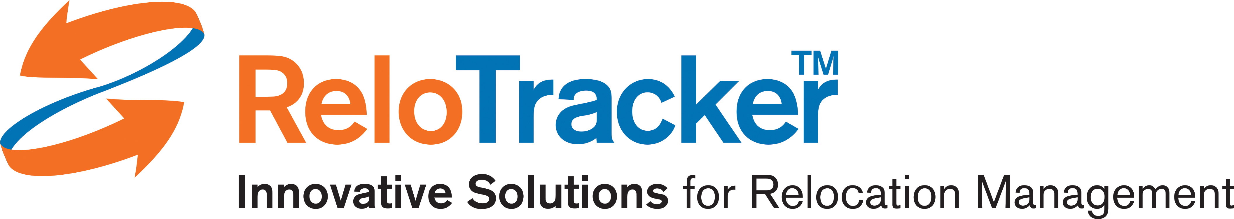 ReloTracker Relocation Software